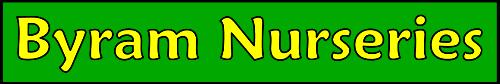 Byram Nurseries