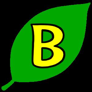Byram Nurseries Site Icon